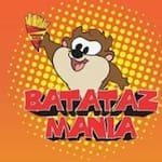 Batataz Mania