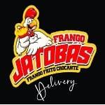 Frango Frito Jatobás