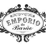 Padaria Empório do Barão