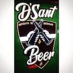 D Sant Beer