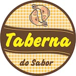 Taberna do Sabor