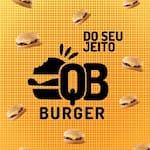 Qb Burger