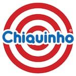 Chiquinho Sorvetes - Rio Verde 01
