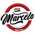 Hot Dog do Marcelo- Capão Raso