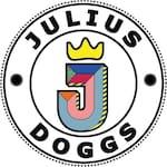 Julius Doggs 🌭 Melhor Hot Dog da Cidade
