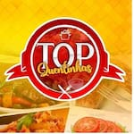 Top Quentinhas