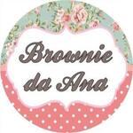 Brownie da Ana
