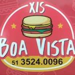 Xis Boa Vista