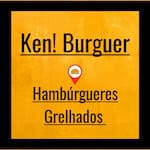 Ken Burguer