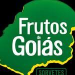 Frutos de Goias
