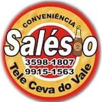 Conveniência Salésio
