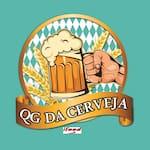 Qg da Cerveja
