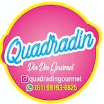 Quadradin Gourmet
