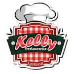 Kelly Restaurante