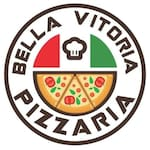 Pizzaria Bella Vitoria