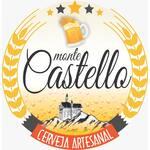 Cervejaria Monte Castello