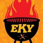 Eky Espetaria Conselheiro