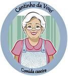 Logotipo Cantinho da Vovó