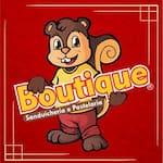 Boutique Sanduicheria e Pastelaria