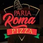 Di Ro'ma Pizzeria