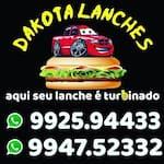 Dakota Lanches