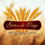 Logotipo Dona Marta Refeições Caseiras