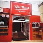 Bier Haus (LANC, ALA, CERV, CHOC, SORV)