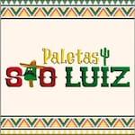 Paletas São Luiz -estradão