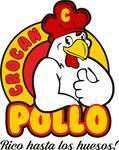 Crocan Pollo