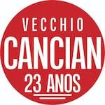 Vecchio Cancian
