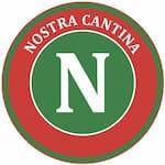 Logotipo Nostra Cantina