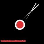Logotipo Sushi Tay