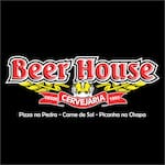 Beer House Cervejaria
