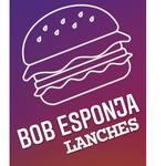 Bob Esponja Delivery
