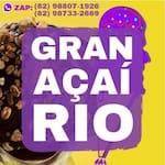 Gran Açai Rio