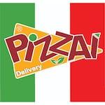 Pizzaí