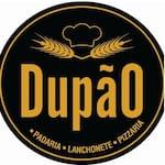 Logotipo Dupao Confeitaria