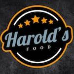 Harold's Food