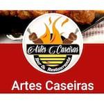 Artes Caseiras