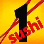 Haisai R$1,00 Sushi