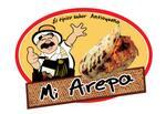 Mi Arepa (leon Xlll)