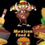 Logotipo El Toro Loco
