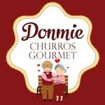 Donmie Churros Gourmet