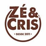 Logotipo Zé & Cris