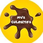 Mv's Gulosito's