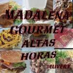 Restaurante Madalena Goumet