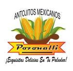 Logotipo Pozonalli
