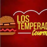 Los Temperados