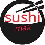 Logotipo Sushimak