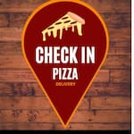 Check-in Pizza Delivery